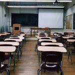 Erfahren Sie, womit Sie es zu tun haben: Top-Themen in der Bildung heute Teil 1
