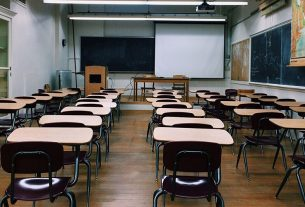 class2 305x207 - Erfahren Sie, womit Sie es zu tun haben: Top-Themen in der Bildung heute Teil 1