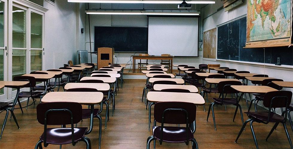 class2 - Erfahren Sie, womit Sie es zu tun haben: Top-Themen in der Bildung heute Teil 1