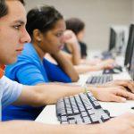Bildung im Land der Technik: Vier erstaunliche Dinge Technologie hat für Akademiker getan