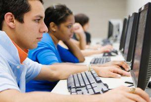 ed 305x207 - Bildung im Land der Technik: Vier erstaunliche Dinge Technologie hat für Akademiker getan
