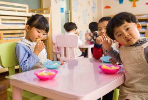 kid 305x207 - Vier Dinge, die Kinder von außerschulischen Aktivitäten lernen können