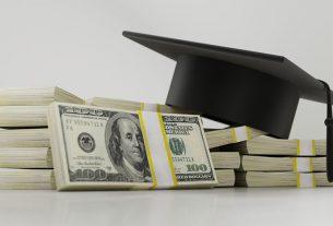 loan 305x207 - Student Debt: Fünf Dinge, die Sie tun können, um mit Ihrem Studenten-Darlehen umzugehen