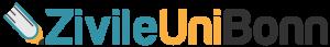 logo 300x43 - logo