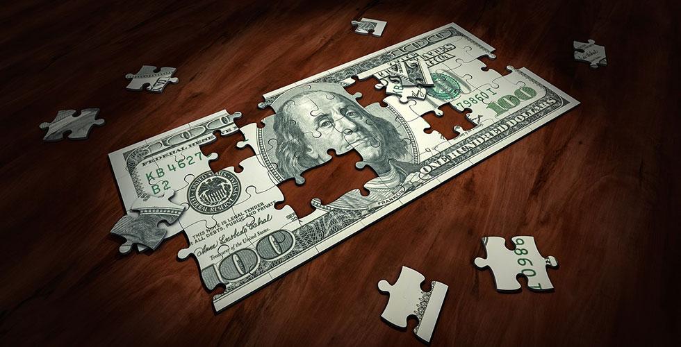 m2 - Kosten der Bildung: Wie können Sie Ihr Kind auf die schwindelerregenden Kosten des College vorbereiten?