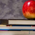 Die Heimunterricht Debatte: Warum steigt Heimunterricht in der Popularität?
