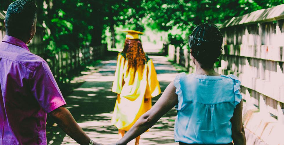 parent - Erfahren Sie, womit Sie es zu tun haben: Top-Themen in der Bildung heute Teil 2